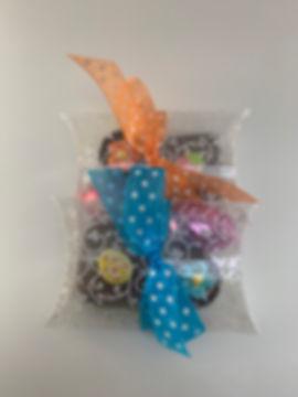 Easter Pillow Box