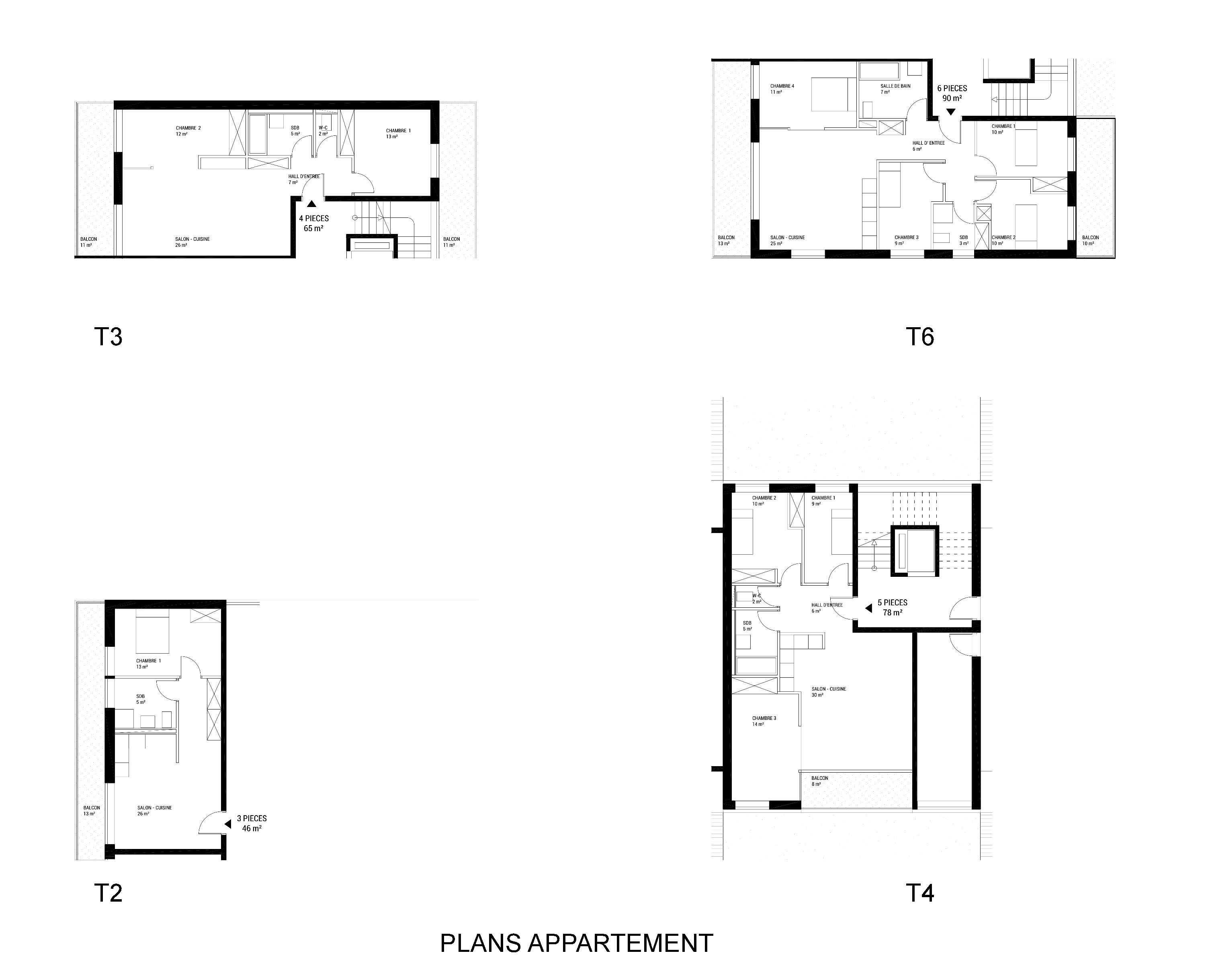 08_THO_PlanAppartement-page-001