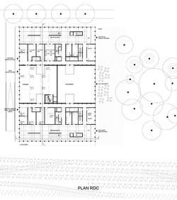 08_NOHJ_PlanRDC-page-001