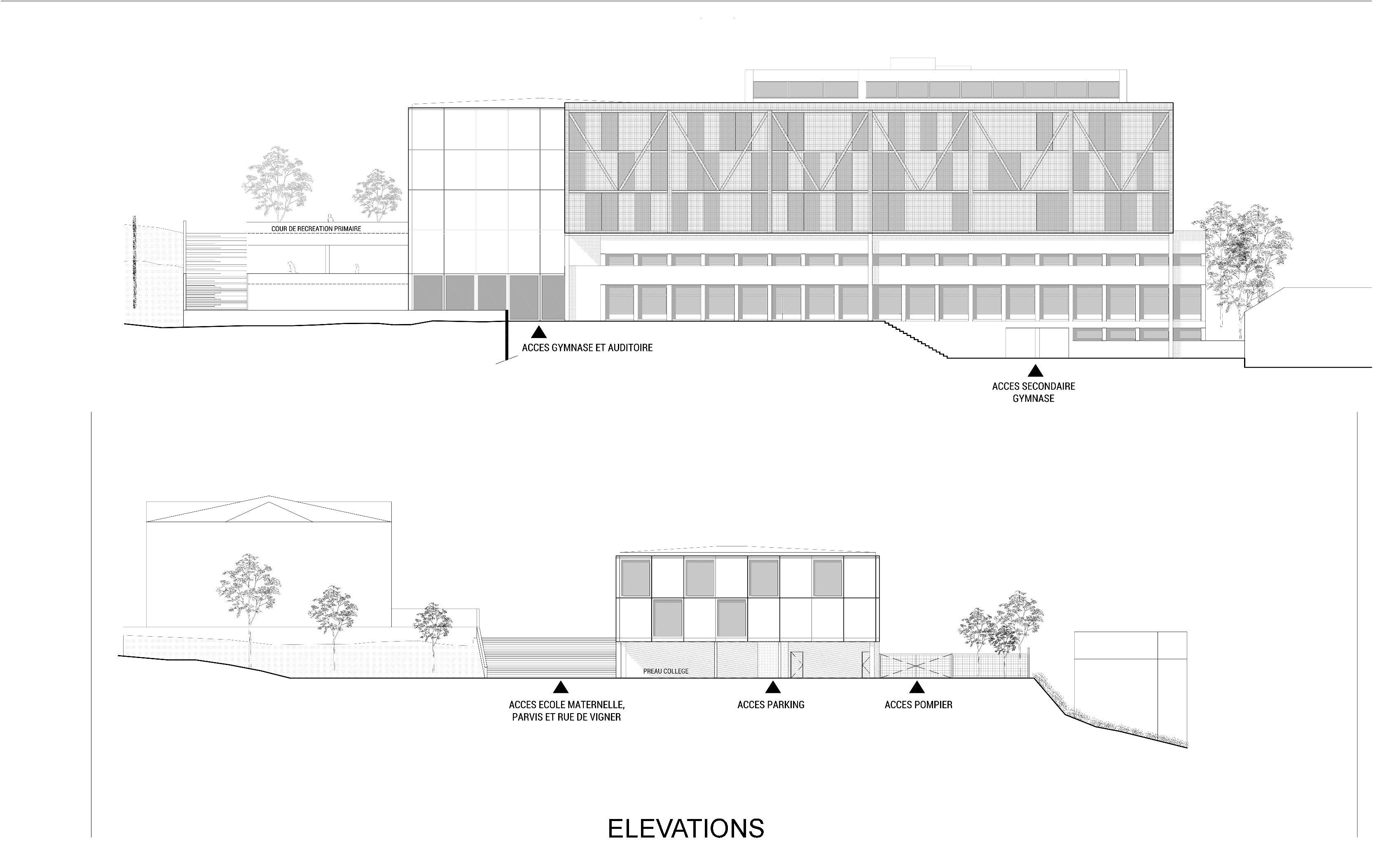 03_VIG_Elevations-page-001