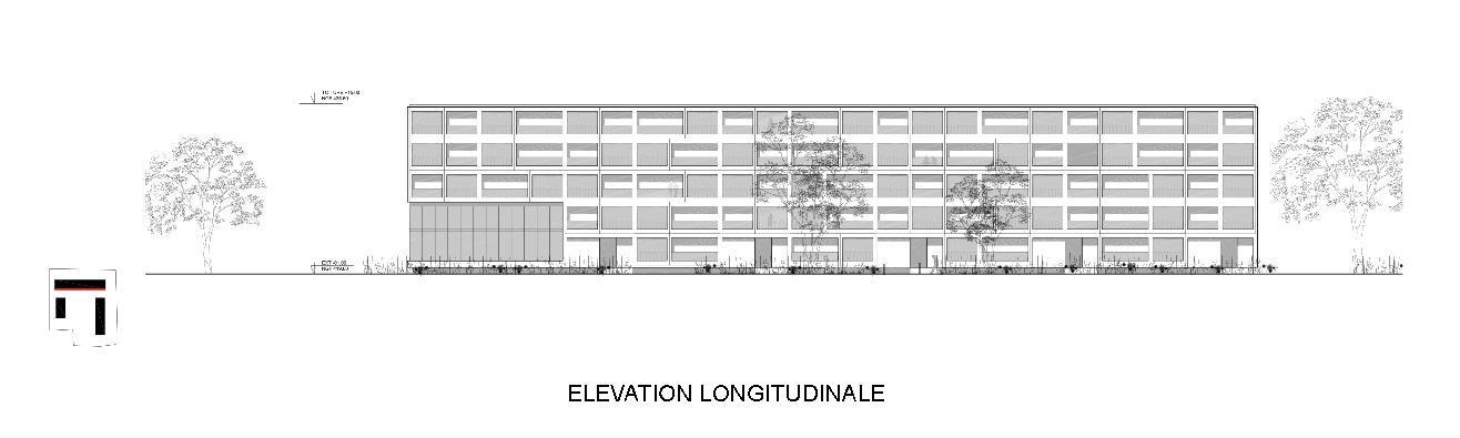 03_THO_ElevationLong-page-001