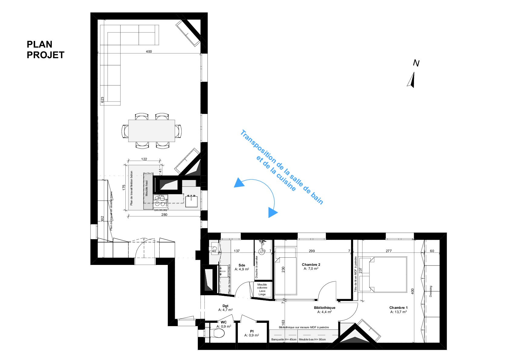 KED04 Plan projet-001