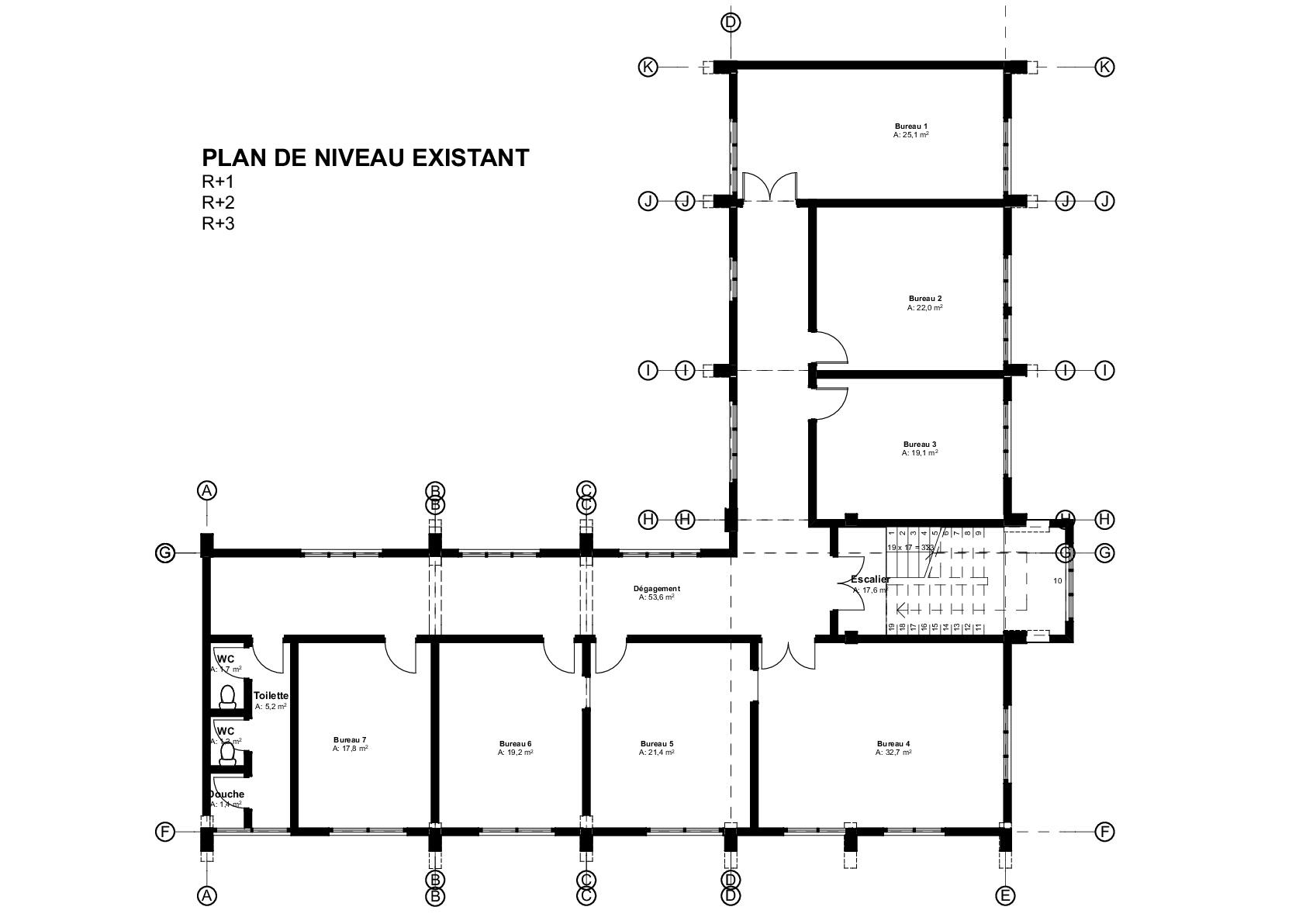 01 PLAN EXISTANT-001