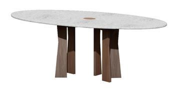 DILARA Table
