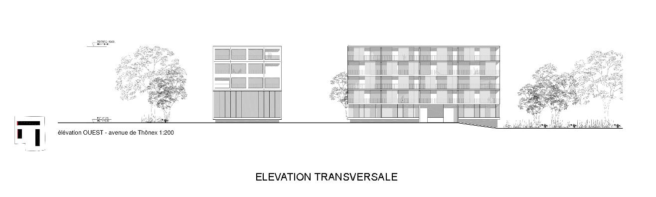 02_THO_ElevationTransversale-page-001