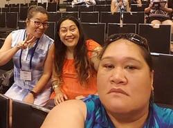 Indigenous Gambling Harm Symposium