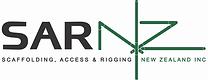 SARNZ-Logo-NEW-CMYK-e1537171509702.png