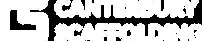 CS_Full_Logo_Reverse.png