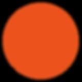 FB_Logo_Orange.png