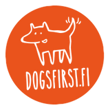 FB_Logo_Orange.png
