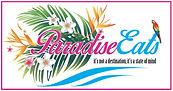 paradiseEats Logo.jpg
