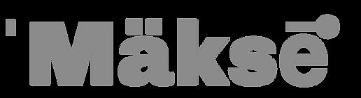 makse logo red_edited_edited.png