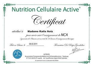 Nutrition .jpg