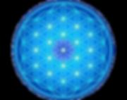 _tapis-de-souris-fleur-de-vie-bleu_1705_