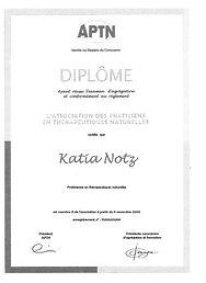 Diplome APTN.jpg