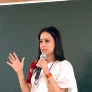 IIT Mumbai