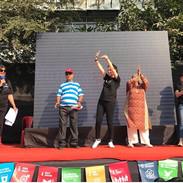 United Nations - Global Goals India
