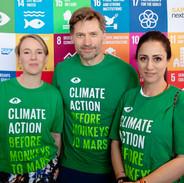United Nations Global Goal