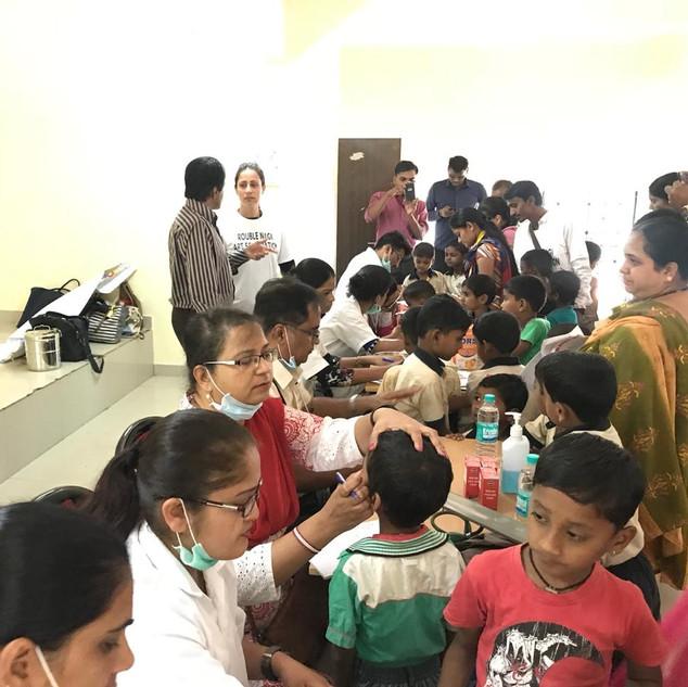 Misaal Pune - Rouble Nagi Art Foundation
