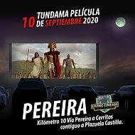 Pereira.jpg