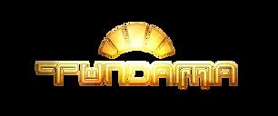 Logo Tundama 2 PNG.png