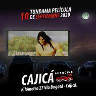 Cajica.jpg
