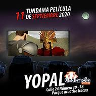 Yopal.jpg