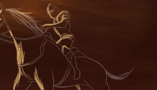 Concept animation