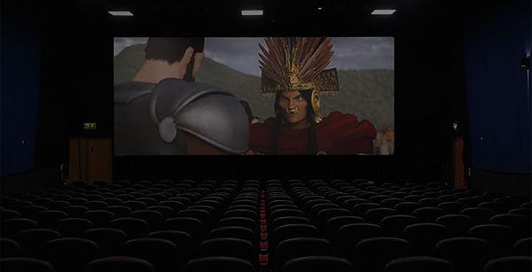Sala-cine-Tundama-web.jpg