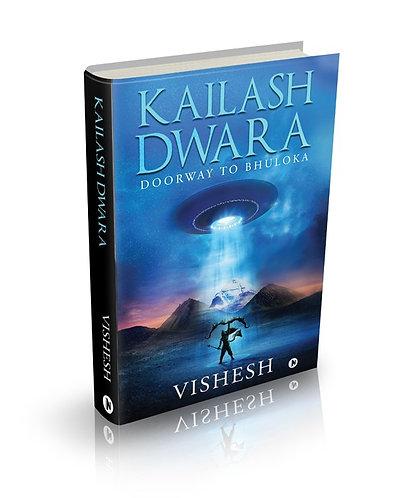 KAILASH DWARA