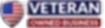 veteran-owned-business-topbar2 (2).png