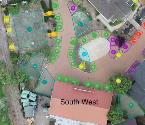 Nut Tree South West Map.jpg