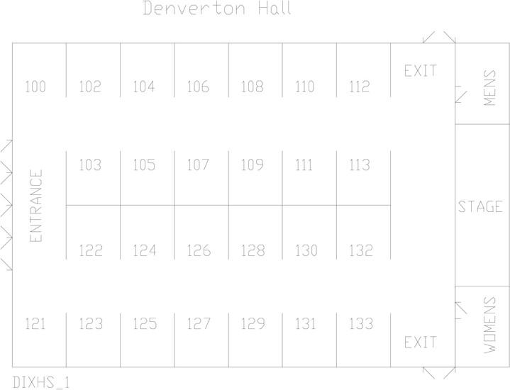 Denverton-Hall.jpg