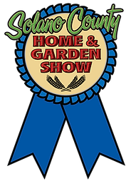 SCHG_SHOW_Logo_2020_small.png