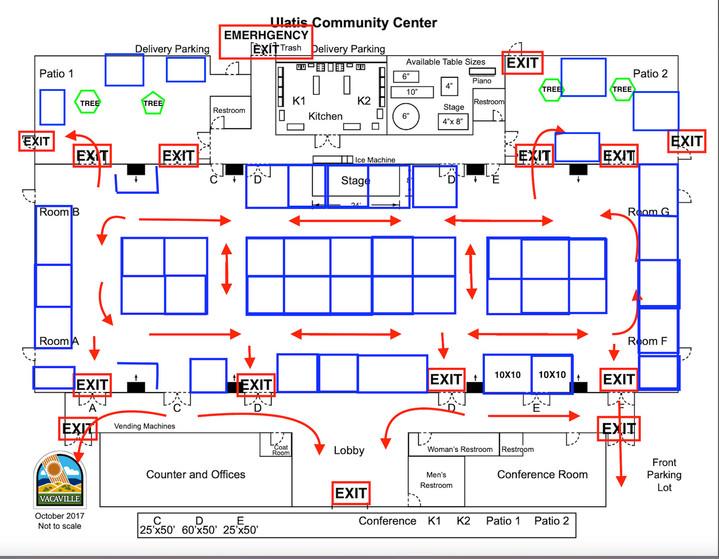 ULATIS-COMMUNITY-CENTER-SITE-PLAN2021-09-15-at-11.48.57-AM.jpg
