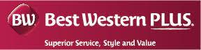 Best Western Logo.jpg