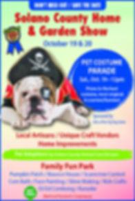 Solano Co Home & Garden Pet Adopt 0919.j