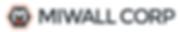 miwall-logo-new-2-400X70-300x53.png
