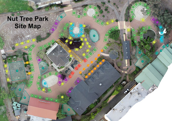 Nut Tree Site Map.jpg