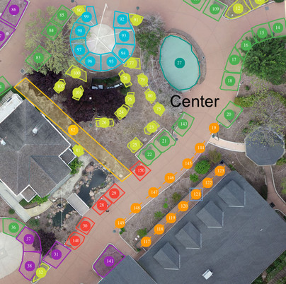Nut Tree Center Map.jpg