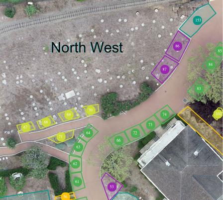 Nut Tree North West Map.jpg