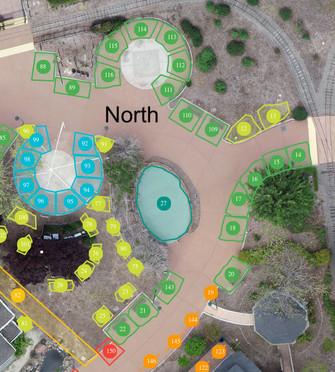 Nut Tree North Map.jpg