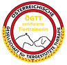 Tiertrainerin Logo.jpg