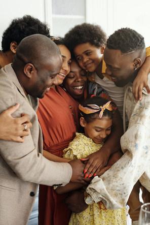 Lack of effective Parenting