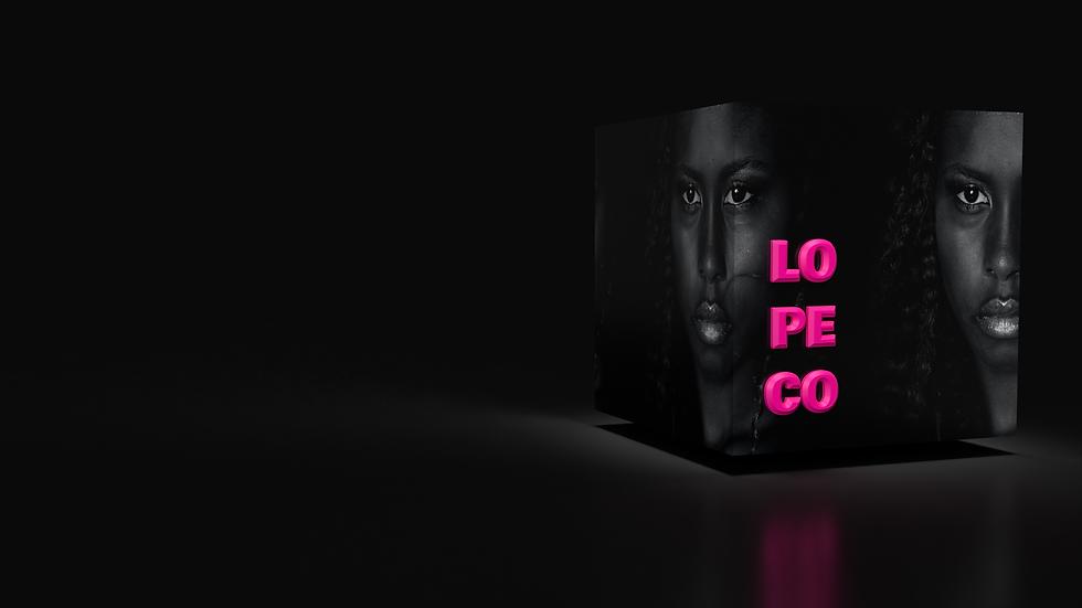 LOPECO 3D.png