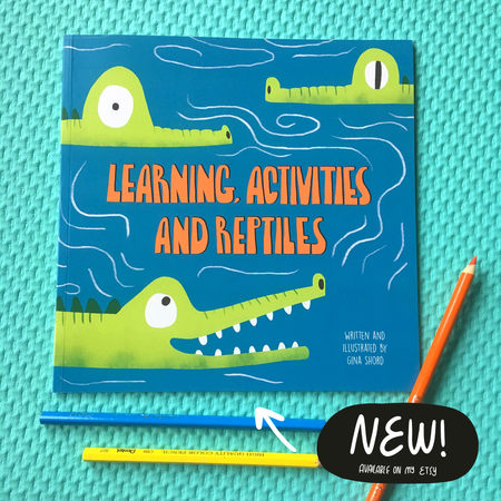 Learning,_Activities_And_Reptiles.jpg