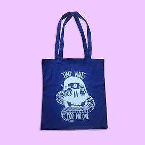 Tote bag blue.jpeg