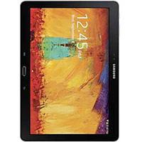 Galaxy Note 2014