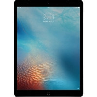 "iPad Pro 9"""