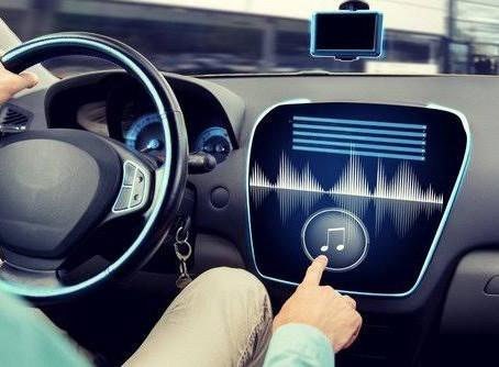 أفضل أنظمة ستيريو للسيارة لعام 2021